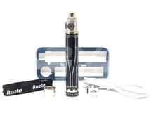 Innokin iTaste CLK 1280 Express Kit