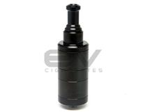 EHPro Kayfun Lite Plus v2 w/Dual 2mm Air Holes - Black