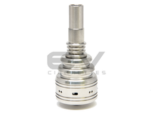 Tyr 30mm RDA by EHPro (#NOTACLONE)
