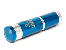 EHPro Nemesis Mechanical MOD - Blue