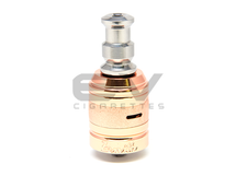 Acerig Zenith v2 Rebuildable Dripping Atomizer - Copper