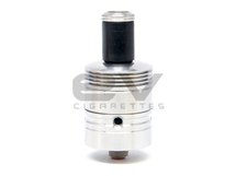 454 Big Block RDA Clone by Acerig - Stainless Steel