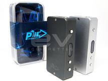 iPV2 50W Box MOD (Updated Version)