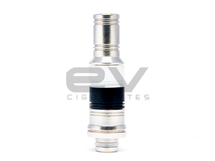 Reconfigurable Wide Bore Drip Tip for RBAs | 510 | 808D-1 | 901