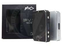 iPV3 150W Box MOD by Pioneer4U