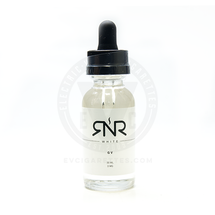 RNR White (SMAX) E-Liquid - GV (Good Vibes)