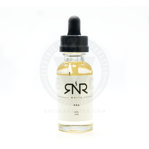 RNR White (SMAX) E-Liquid - POA (Pony on Acid)