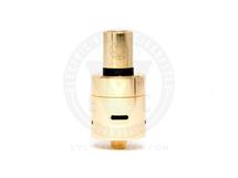 Plume Veil v1.5 RDA Clone by Acerig - Gold