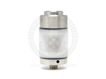 Orchid v2 RBA Clone by Acerig