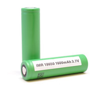 Sony 18650 VTC3 1600mAh 30A Battery