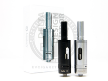 Joyetech Delta 19 Adjustable Airflow Clearomizer