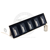 Joyetech C1 Single Coil Atomizer Heads (5pcs)