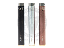 Joyetech eRoll-C Battery