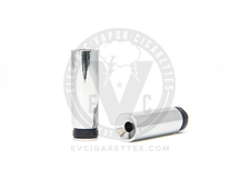 Joyetech eGrip Drip Tip Mouthpiece Replacement