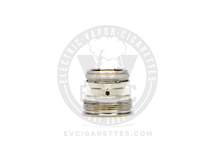 Joyetech eGrip Atomizer Base Replacement