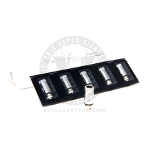 Joyetech C3 Triple Coil Atomizer Heads (5pcs)