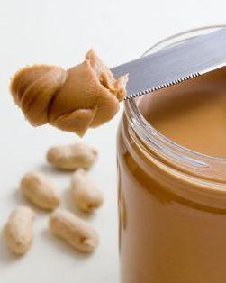 Dekang Peanut Butter E-Liquid | E-Juice - 30mL