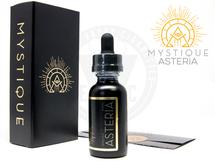 Mystique E-Liquid - Asteria