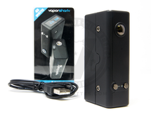 Vapor Shark rDNA 40W Box MOD (Updated Version)