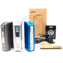 iPV Mini 30W Box MOD by Pioneer4U