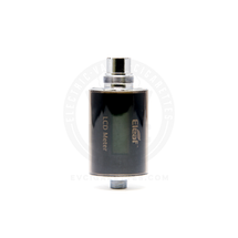 Eleaf In-Line Digital Ohm & Voltage Meter by iSmoka