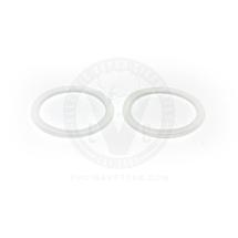 Eleaf Lemo   Lemo Drop O-Ring Replacement by iSmoka