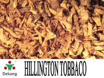 Dekang Hillington Tobacco E-Liquid | 10mL