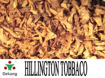 Dekang Hillington Tobacco E-Liquid | 10mL
