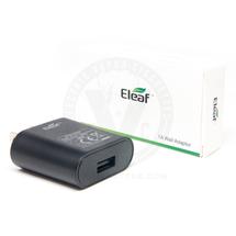 Eleaf iStick USB Wall Adapter by iSmoka