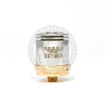 Geyser RDA Clone by Acerig