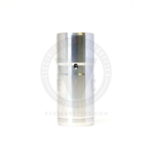 Le Petit Gros v2 Mechanical MOD Clone by Infinite