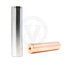 CLT Mechanical MOD by Infinite (#NOTACLONE)