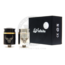 Patriot v2 RDA Clone by Infinite