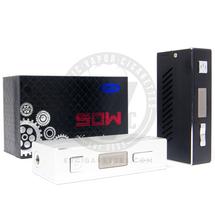 Sigelei VR2 50W Box MOD