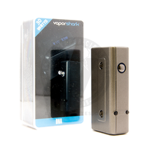 Vapor Shark DNA Box MOD (Evolv 30W Version)