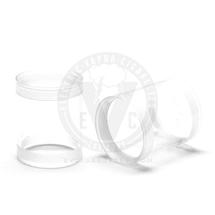 Kayfun v4 Tank Replacement - Polycarbonate