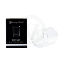 Kanger Subtank / Subtank Plus Replacement Pyrex Glass Tank