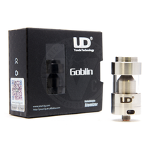Goblin RBA by UD (4.2mL Updated Version)