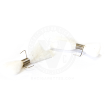 Joyetech Pre-Built Coil with Organic Cotton Wick (5pcs)