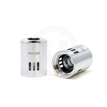 Joyetech eGo ONE Tank Replacement - 1.8mL