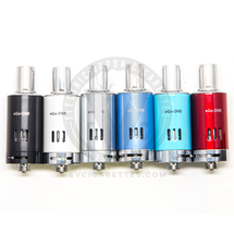 Joyetech eGo ONE XL Atomizer (2.5mL)