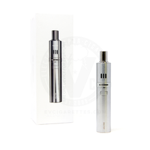 Joyetech eGo ONE Starter Kit - 1100mAh