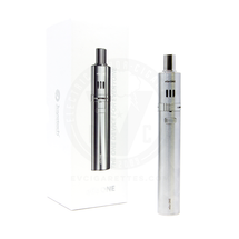 Joyetech eGo ONE Starter Kit - 2200mAh