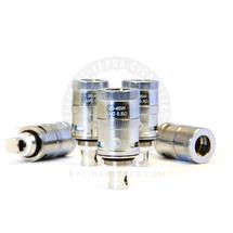 Joyetech Delta 2 Atomizer Head Replacements (5pcs)
