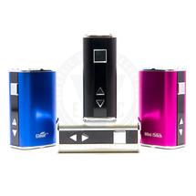 Eleaf iStick Mini 10W Box MOD by iSmoka