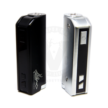 iPV Mini 2 - 70W Box MOD by Pioneer4You