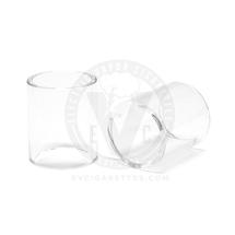 Kanger Subtank Nano Replacement Pyrex Glass Tank