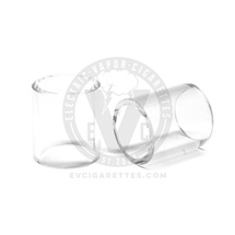 Kanger Subtank Mini Replacement Pyrex Glass Tank