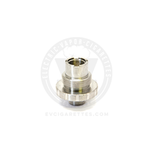 510 to eGo Thread Adapter by Innokin