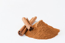 Dekang Cinnamon E-Liquid | E-Juice